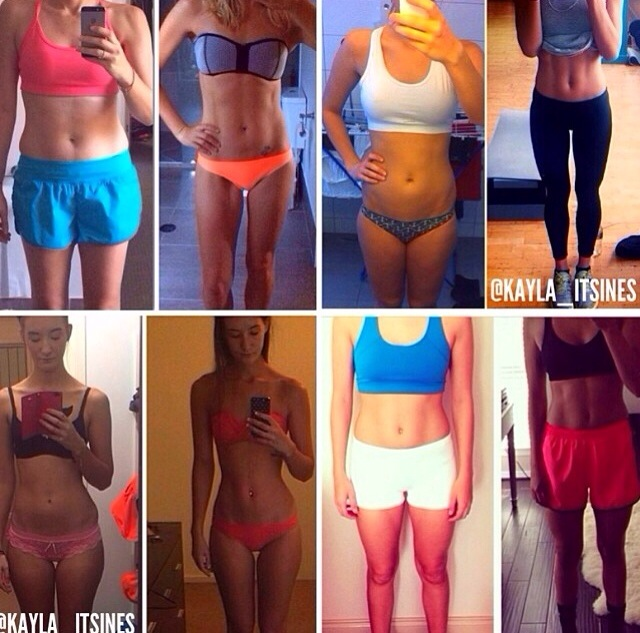 bikini.body.guide.by.kayla.itsines