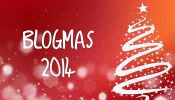blogmas day twenty seven apovgiftswap - Christmas Blogs