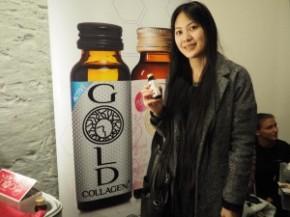 Bloggers Love | Gossip Girl London FashionWeek