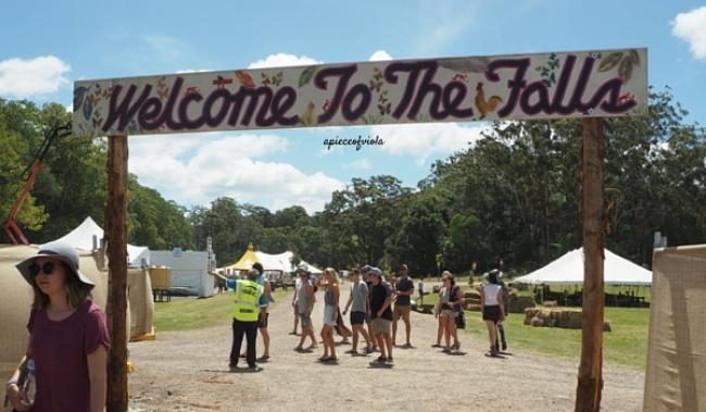 falls festival 2015