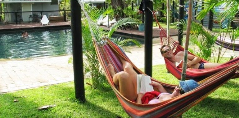 hammocks-around-the-pool-568-x-426-1376914909400-0-1-3