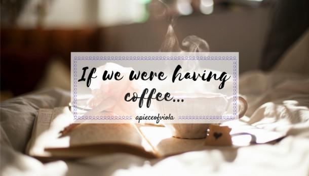 if-we-were-having-coffee-new