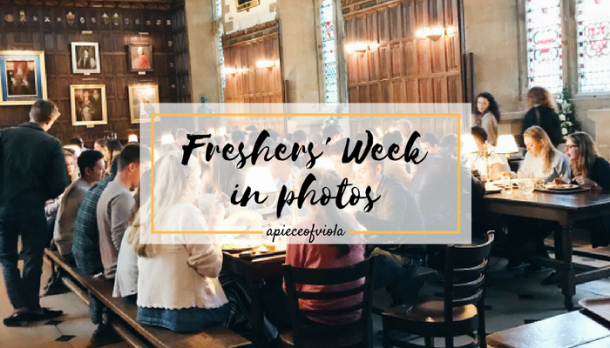 freshers-week-in-photos