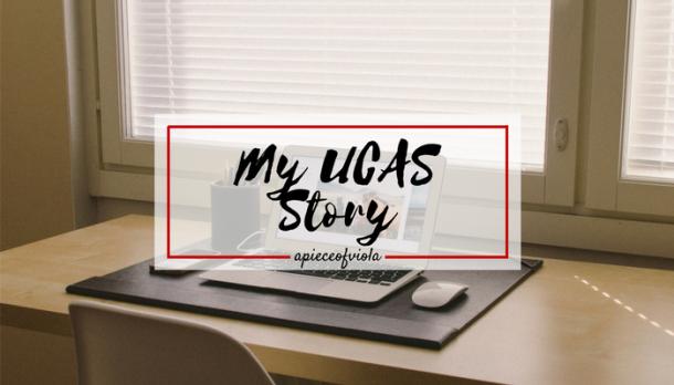 ucas-story