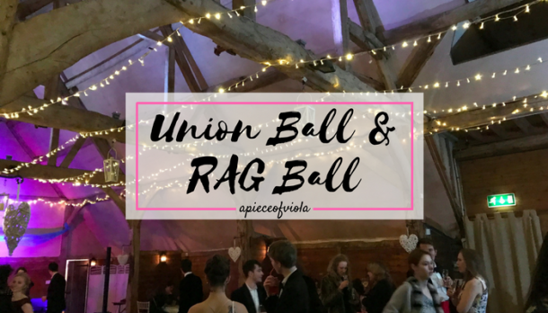 union-ball-and-rag-ball