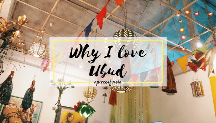 why-i-love-ubud