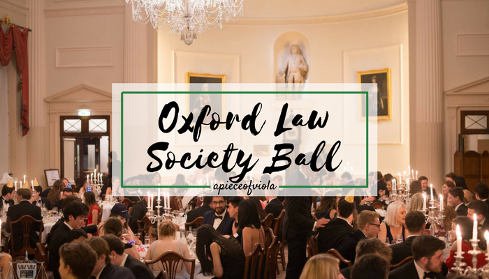 oxford law soc ball