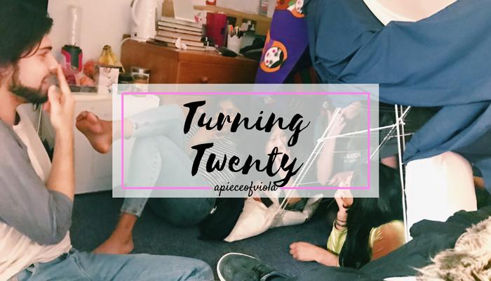 turning-twenty