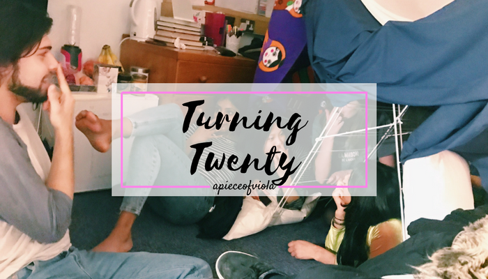turning-twenty
