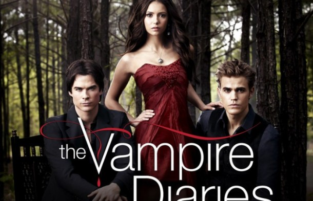 vampire-diaries-season-1-699x450